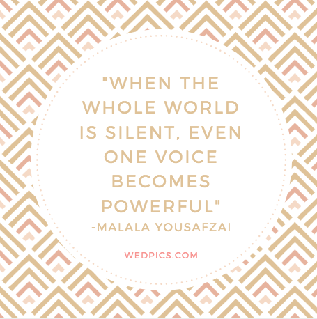 Powerful_quotes_from_powerful_women_1.png