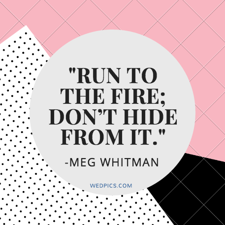 Powerful_quotes_from_powerful_women_10.png