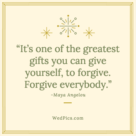 Powerful_quotes_from_powerful_women_11.png