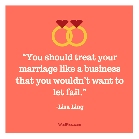 Powerful_quotes_from_powerful_women_13.png