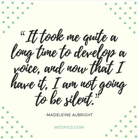 Powerful_quotes_from_powerful_women_3.png