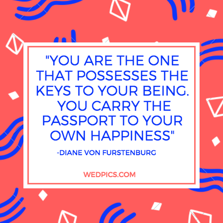 Powerful_quotes_from_powerful_women_4.png