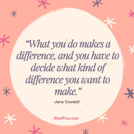 Powerful_quotes_from_powerful_women_5.png