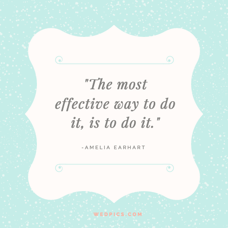 Powerful_quotes_from_powerful_women_9.png