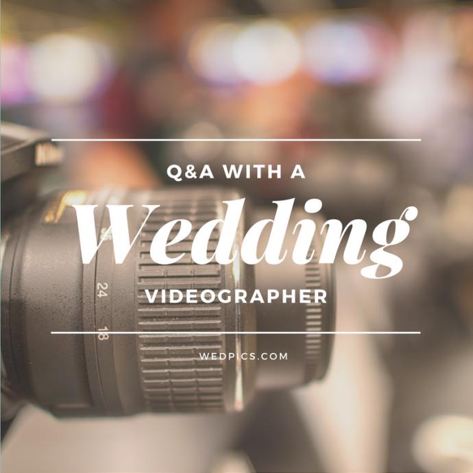 QA-wedding-viedographer-690x690.png