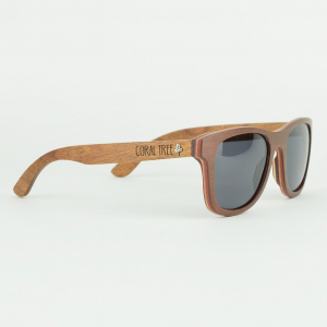 CoralTree-Hamilton-Red-Pear-Maple-Wood-Skateboard-Sunglasses-Front-Side1_1024x1024__63777.1494947046-300x300.jpg