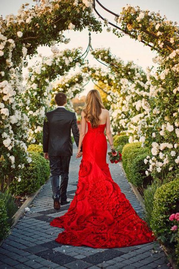 Photo by  Samm Blake wedding photography
