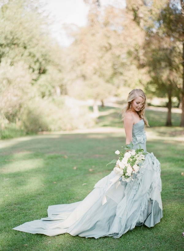 Photo by  Blush Wedding Photography