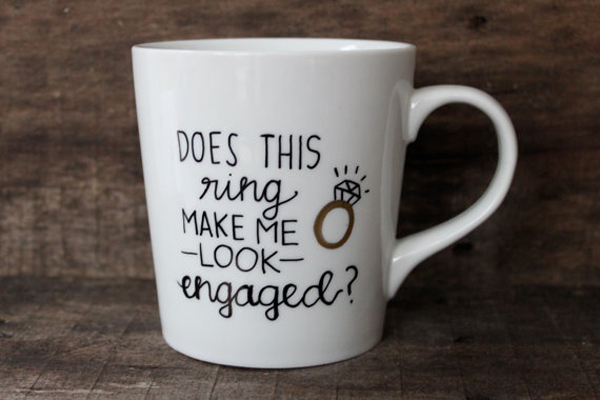 Engagement-Gift-Ideas-From-Etsy-13