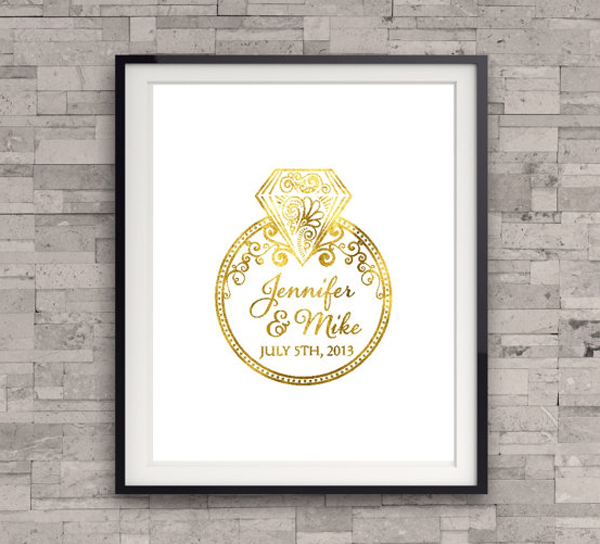Engagement-Gift-Ideas-From-Etsy-16