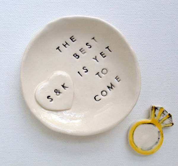 Engagement-Gift-Ideas-From-Etsy-2