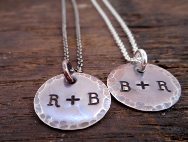 Engagement-Gift-Ideas-From-Etsy-5