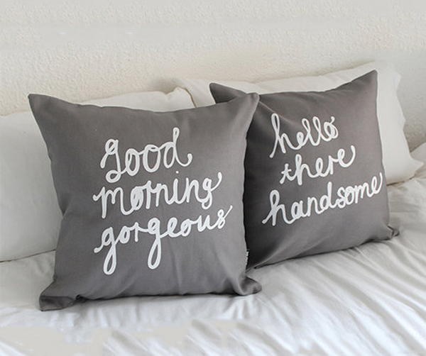 Engagement-Gift-Ideas-From-Etsy-8