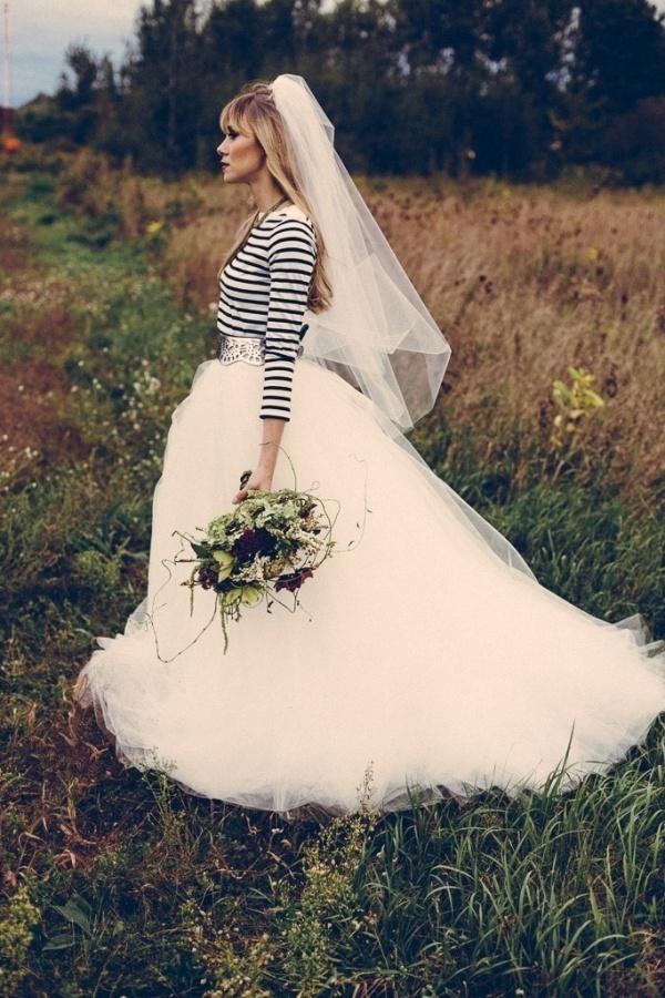 Photo by  Joel Bedford Weddings
