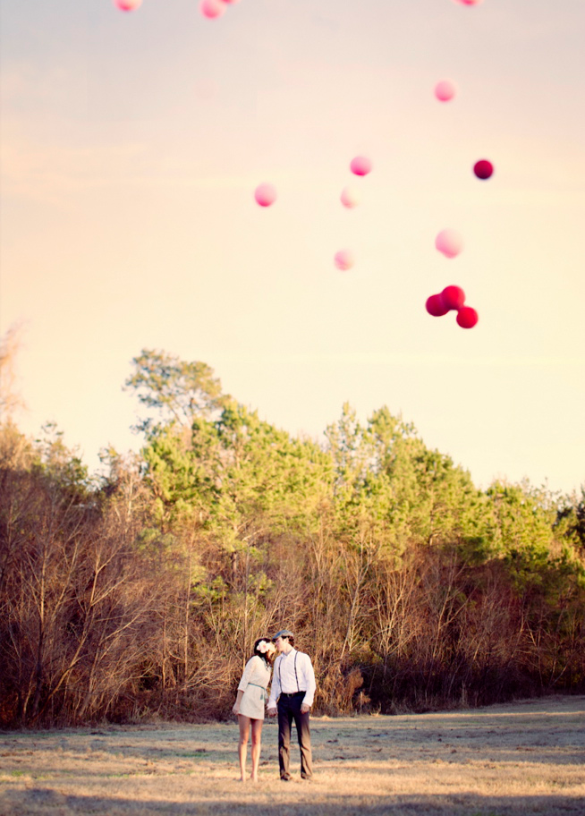 Photo by  Hyer Images  via  Wedding Row