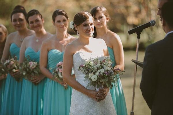 pittsburgh wedding photography hotmetalstudio-509