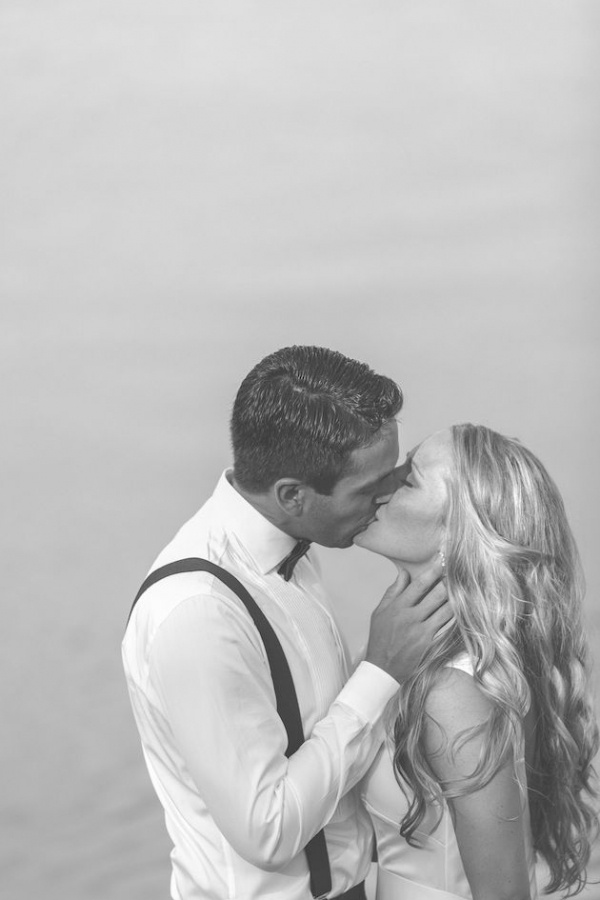 Photo by  Brigham & Co Photography