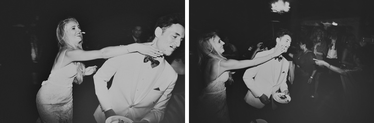Fun wedding reception photos. A must!