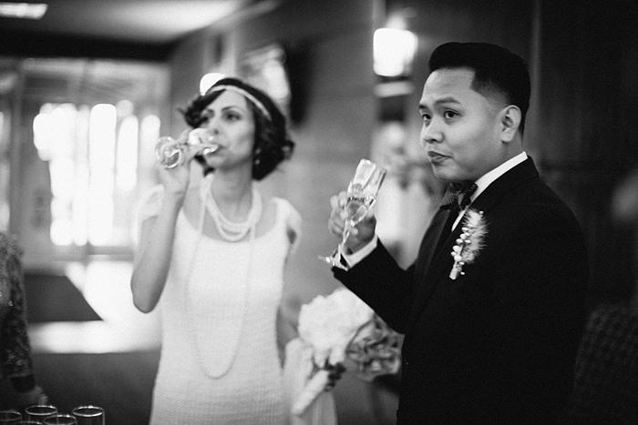 Gastby wedding inspiration