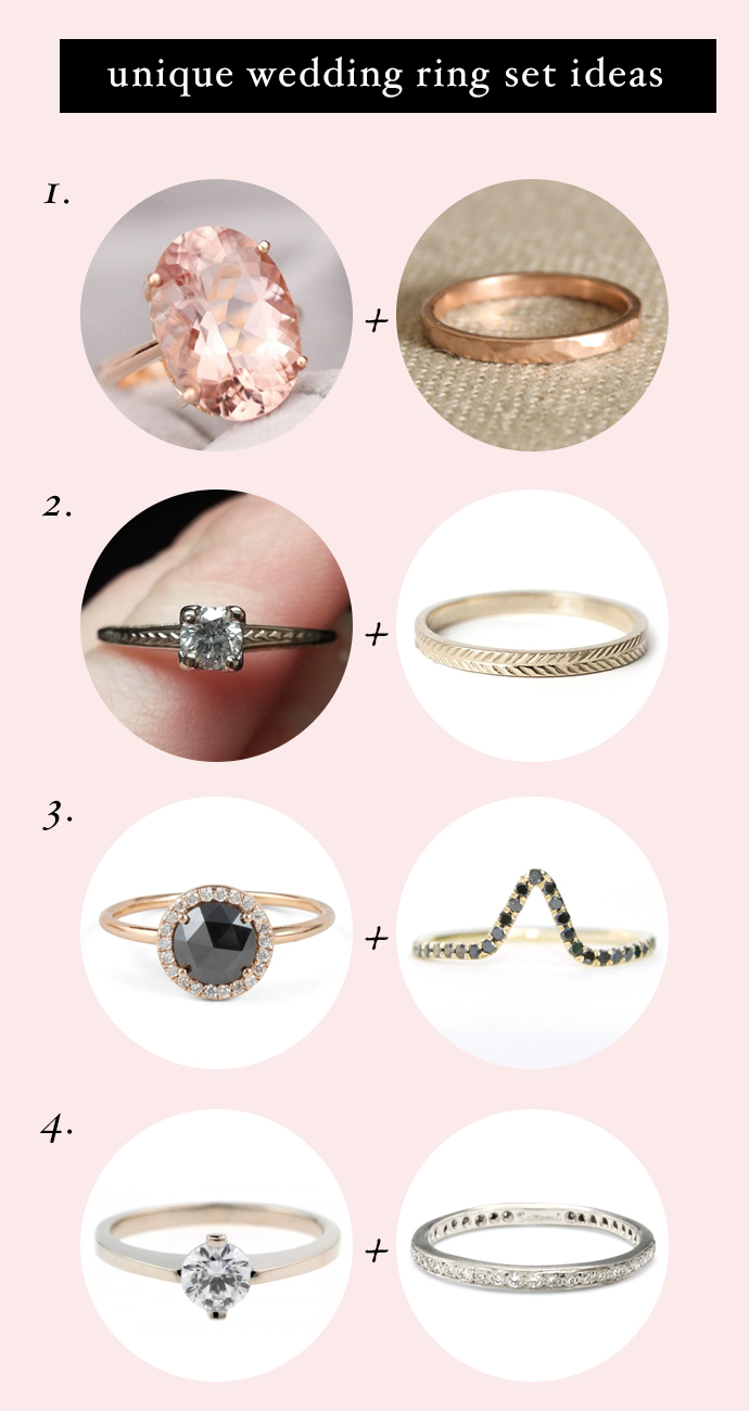 Photo by  1.  engagement ring  +  band  //  2.  engagement ring  +  band  //  3.  engagement ring  +  band  //  4.  engagement ring  +  band  //  5.  engagement ring  +  band  //  6.  engagement ring  +  band  //  7.  engagement ring  +  band  //  8.  engagement ring  +  band