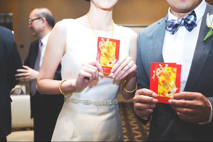 Photo by  Tomaze Wedding Photography
