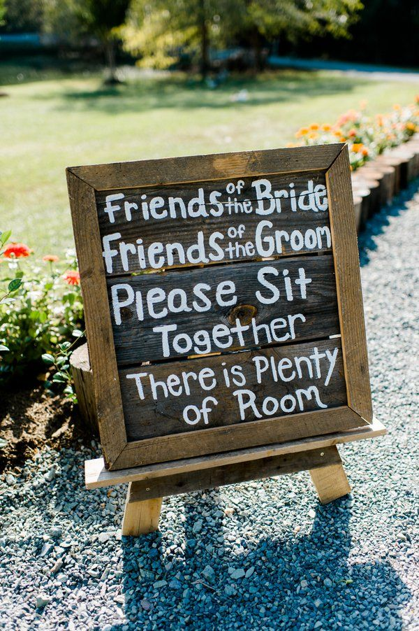 4 Tips For Throwing A Stunning Summer Country Wedding Wedpics Blog