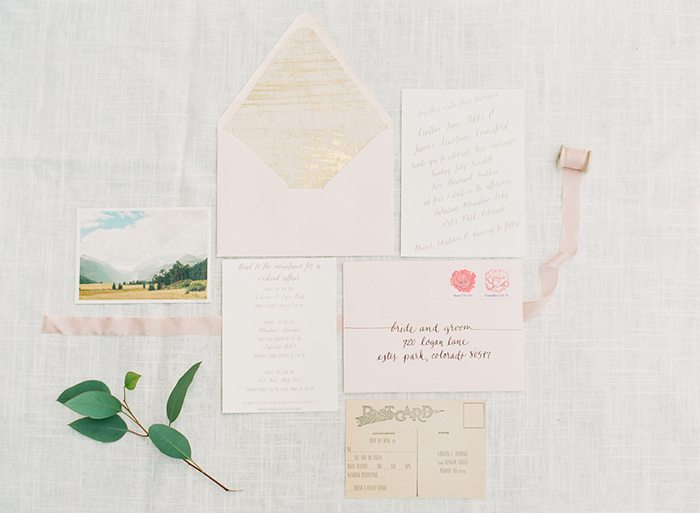 Blush_pink_Outdoor_Mountain_Wedding_by_Connie_Whitlock_001