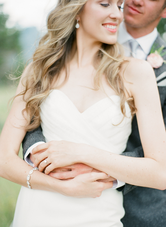 Blush_pink_Outdoor_Mountain_Wedding_by_Connie_Whitlock_034