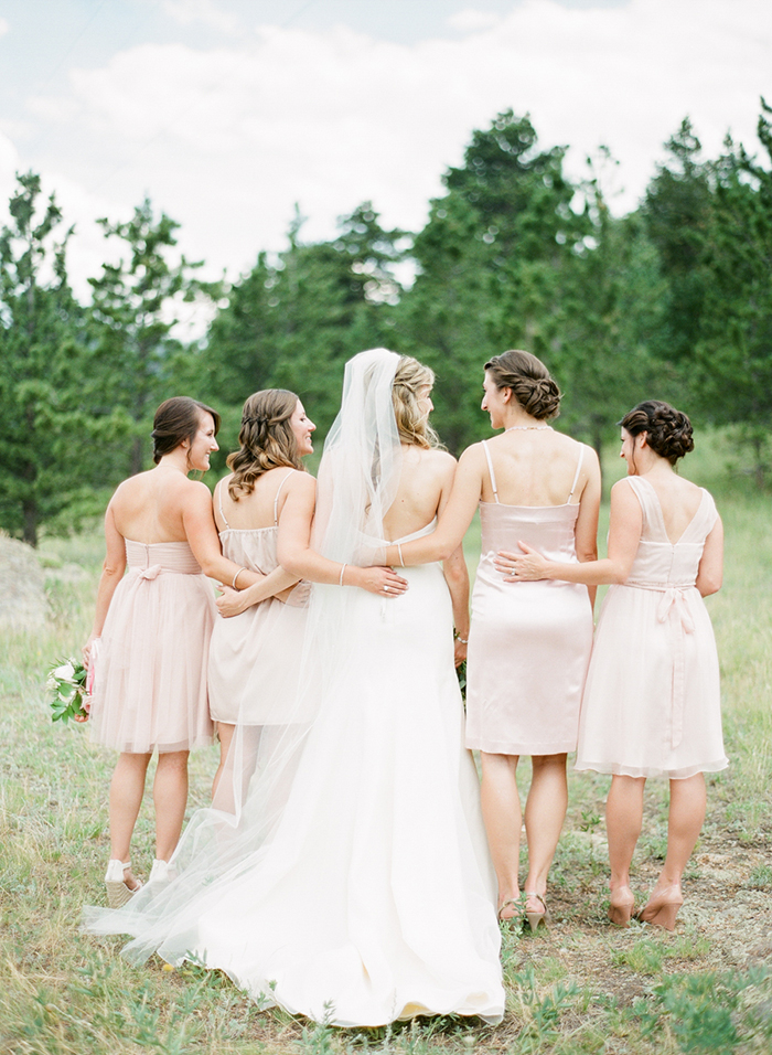 Blush_pink_Outdoor_Mountain_Wedding_by_Connie_Whitlock_040