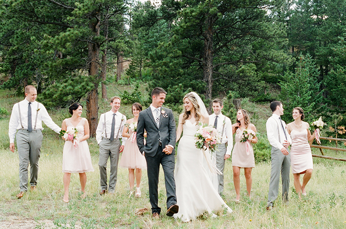 Blush_pink_Outdoor_Mountain_Wedding_by_Connie_Whitlock_043