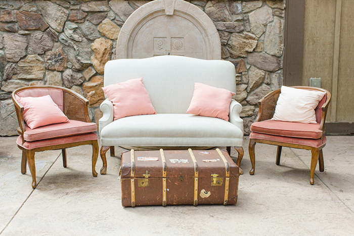 Blush_pink_Outdoor_Mountain_Wedding_by_Connie_Whitlock_057