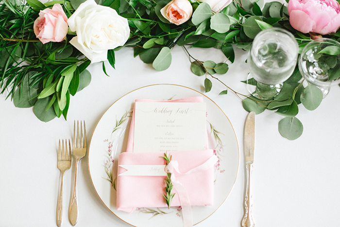 Blush_pink_Outdoor_Mountain_Wedding_by_Connie_Whitlock_084