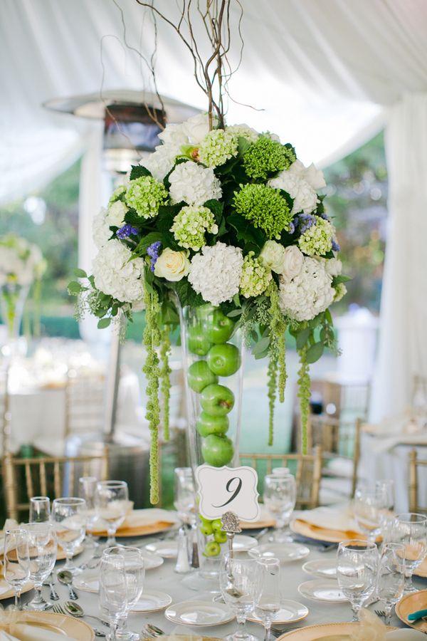 Photo by  Jasmine Lee Photography  via  Project Wedding