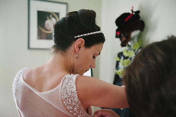 ak_wedding_franktonya_print-0031.jpg