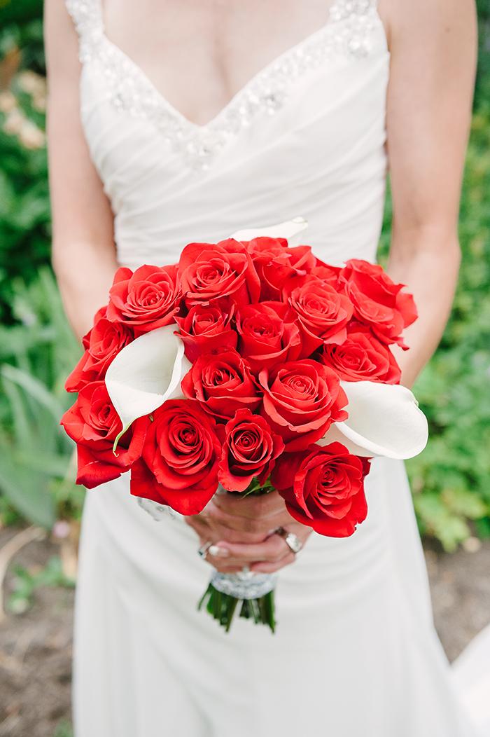 ak_wedding_franktonya_print-0381.jpg
