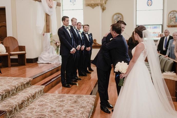 20150502-Geeser-Wedding-Ceremony-042-clr-690x460.jpg
