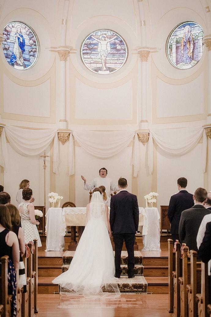 20150502-Geeser-Wedding-Ceremony-051-clr-690x1037.jpg