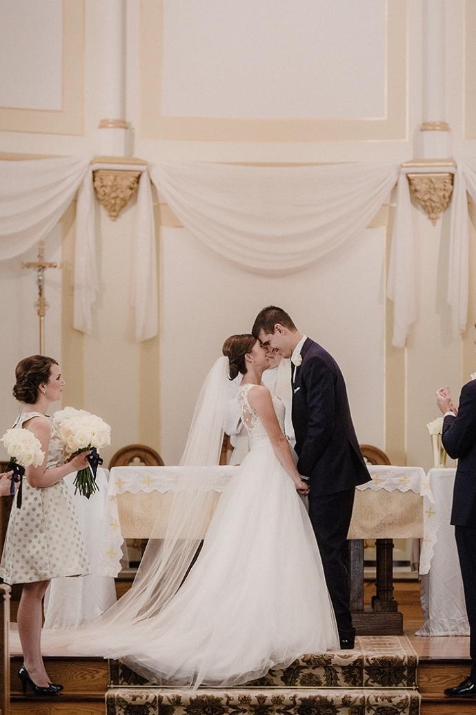 20150502-Geeser-Wedding-Ceremony-173-clr-690x1037.jpg
