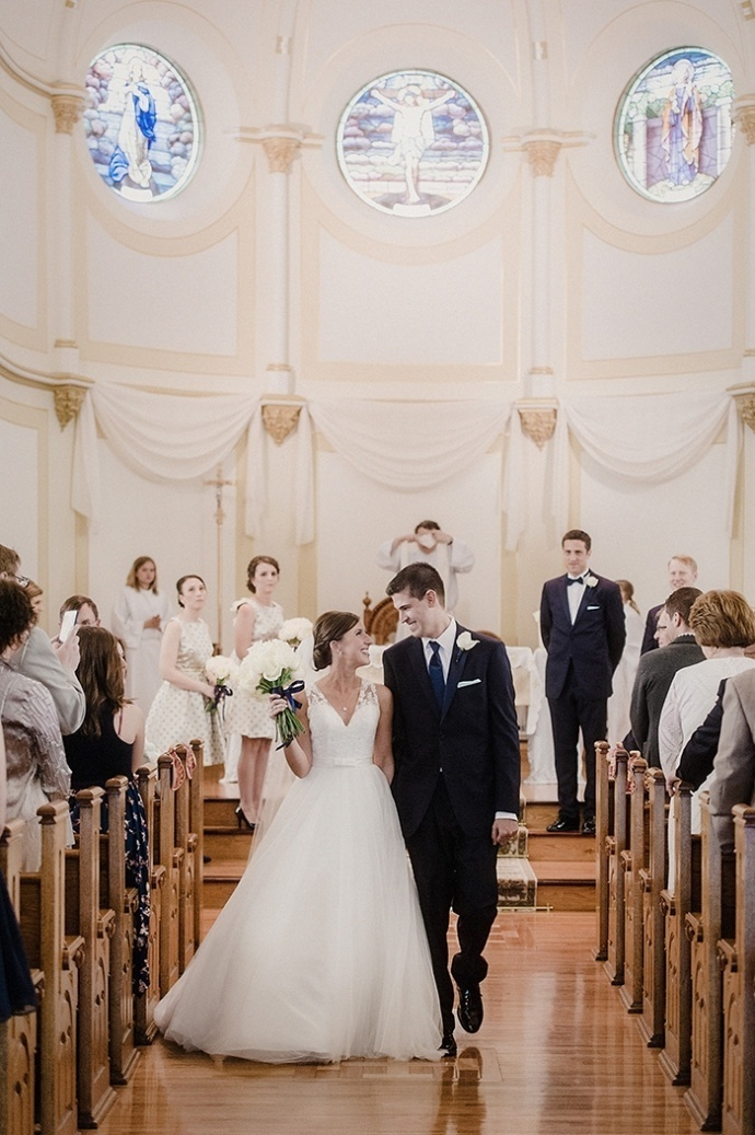20150502-Geeser-Wedding-Ceremony-184-clr-690x1037.jpg