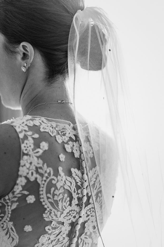 20150502-Geeser-Wedding-Details-022-mono-690x1034.jpg