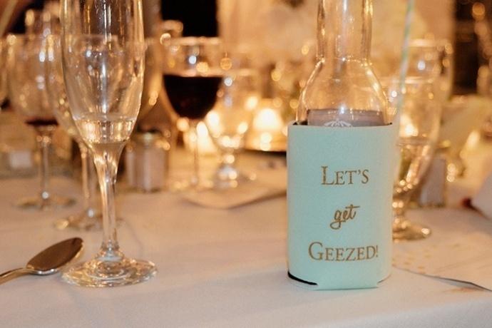 20150502-Geeser-Wedding-Details-209-clr-690x460.jpg