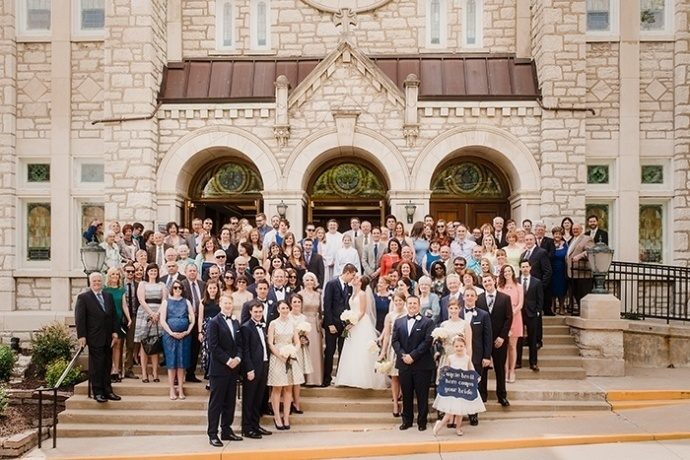20150502-Geeser-Wedding-Portraits-044-clr-690x460.jpg