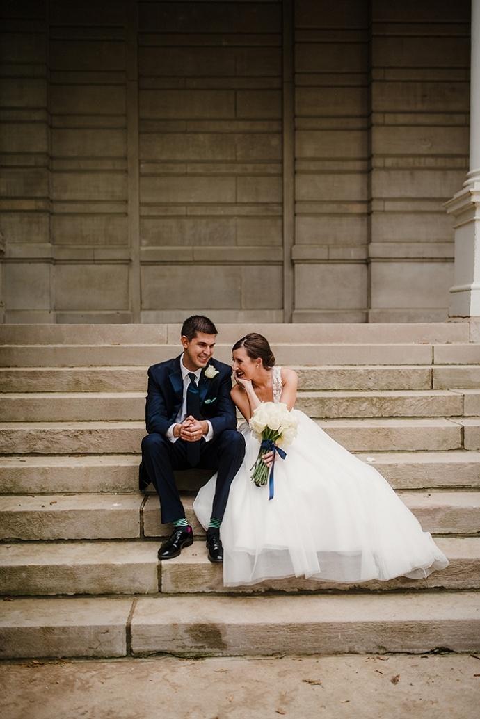 20150502-Geeser-Wedding-Portraits-157-clr-690x1034.jpg