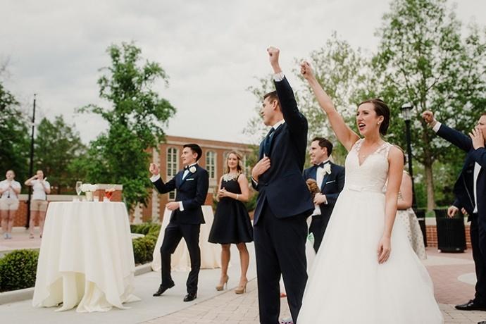 20150502-Geeser-Wedding-Reception-053-color-690x460.jpg