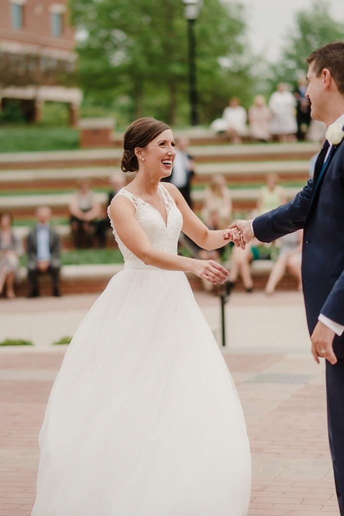 20150502-Geeser-Wedding-Reception-065-color-690x1034.jpg
