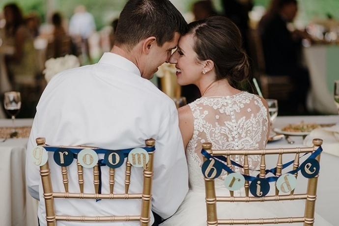 20150502-Geeser-Wedding-Reception-079-color-690x460.jpg