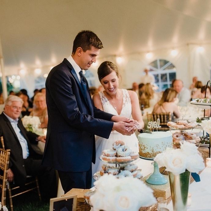 20150502-Geeser-Wedding-Reception-109-color-690x690.jpg