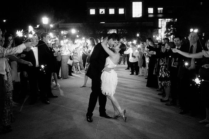 20150502-Geeser-Wedding-Reception-186-mono-690x460.jpg