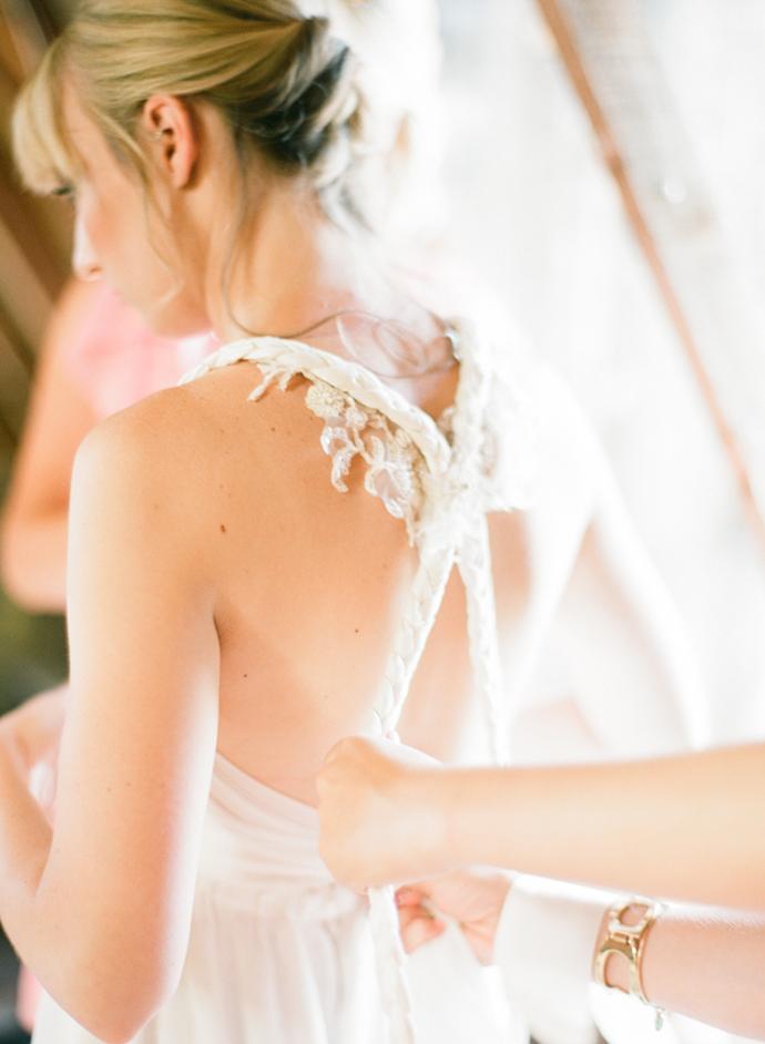 Colorful_Bohemain_Barn_Colorado_Wedding_by_Connie_Whitlock_016.jpg