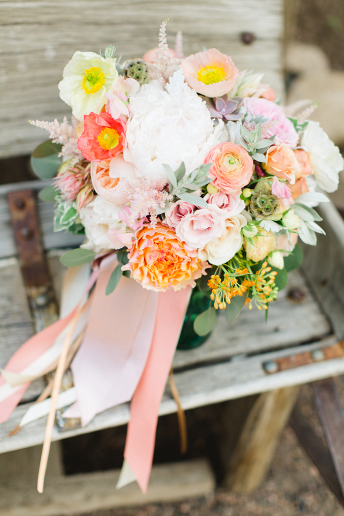 Colorful_Bohemain_Barn_Colorado_Wedding_by_Connie_Whitlock_020.jpg
